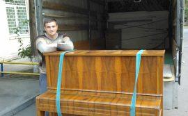 perevozka-pianino-bel-1016-gruzovoz_zp_ua-1