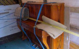perevozka-pianino-bel-1016-gruzovoz_zp_ua-2