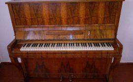 perevozka-pianino-bel-1016-gruzovoz_zp_ua-5