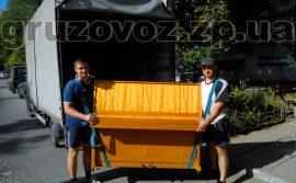 perevozka-pianino-ukr-0916-gruzovoz_zp_ua-2