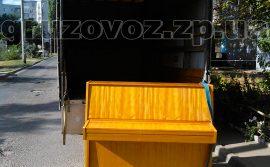 perevozka-pianino-ukr-0916-gruzovoz_zp_ua-3