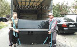 perevozka-pianino-ukr-1016-gruzovoz_zp_ua-4